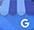 Visit Peak Performance Roofing & Exteriors Google My Business Profile