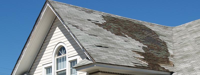 Roof Storm Damage Repair Barrie On Peak Performance Roofing Amp Exteriors