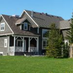 Free Estimate on Roofing Services