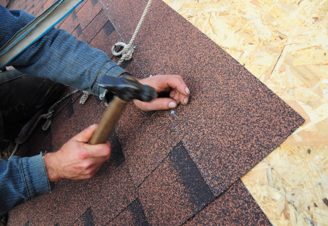 Ready for Roofing Replacement? How to Choose Your New Roof